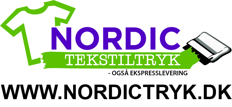 Nordic Tryk